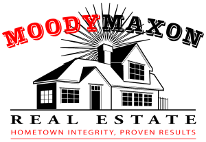 MoodyMaxon Real Estate
